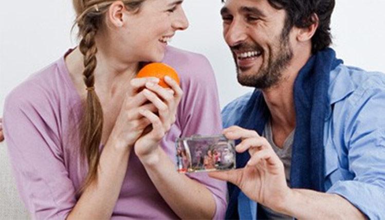 Foto- und Filmproduktionen für Kampagnen und Websites // Fotoshooting: Panasonic Lumix TZ20